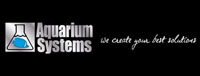 icon aquarium systems 200x76px